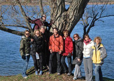 V2-DSC_6595-group-tree_sized